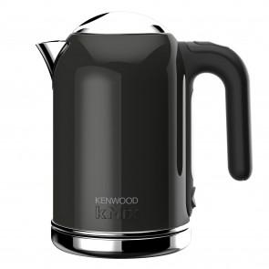 Kenwood kMix SJM020BK